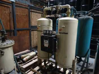 TZ500-EMS photo