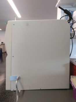 5 ELSD 2000