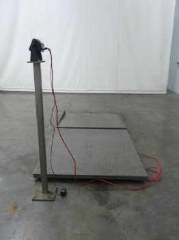 3 4x5 HPLD-5k