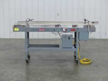 1 Conveyor H2064A