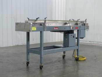 4 Conveyor H2064A