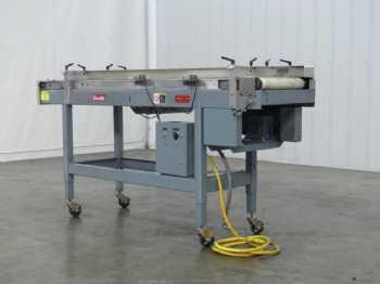 5 Conveyor H2064A