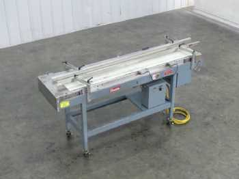 6 Conveyor H2064A