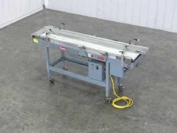 7 Conveyor H2064A