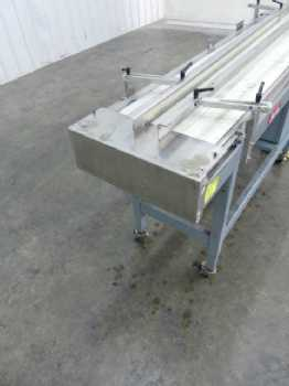 9 Conveyor H2064A