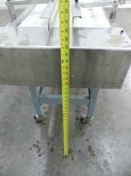 10 Conveyor H2064A