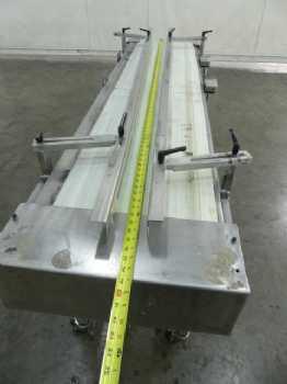 13 Conveyor H2064A