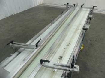 15 Conveyor H2064A