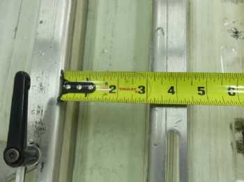 16 Conveyor H2064A