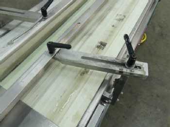 17 Conveyor H2064A