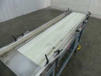 18 Conveyor H2064A