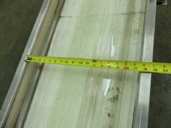 19 Conveyor H2064A