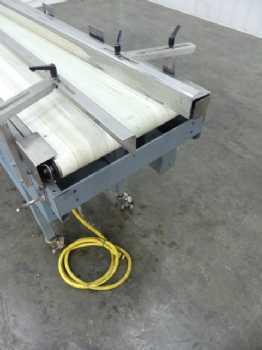 20 Conveyor H2064A