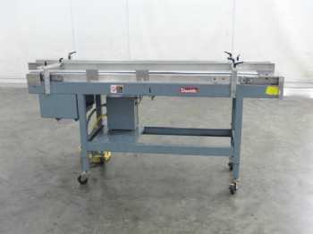 8 Conveyor H2064A