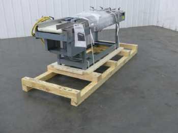 31 Conveyor H2064A