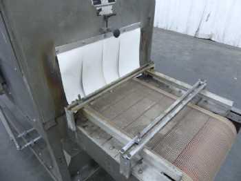 19 SK-200