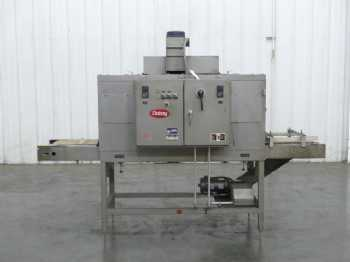 1 SK-200