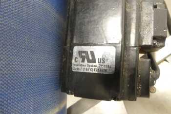 67 Versaweigh