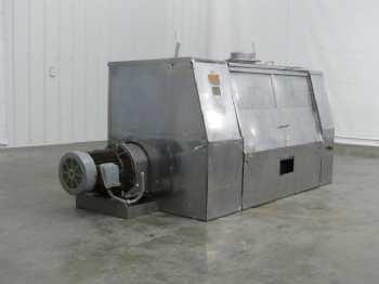 4 MW-150