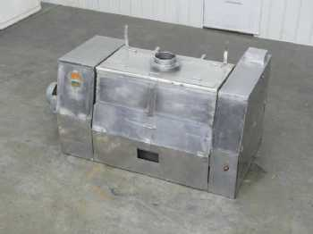 7 MW-150