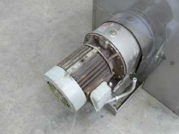 20 MW-150