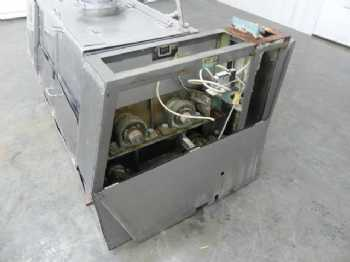 26 MW-150