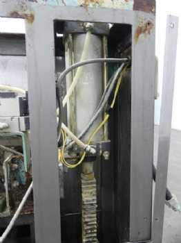 27 MW-150