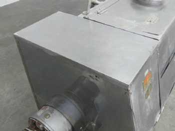 22 MW-150