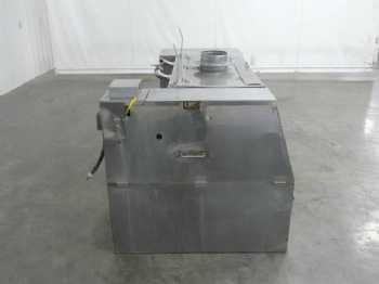 2 MW-150