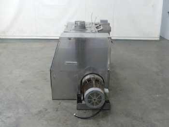 3 MW-150
