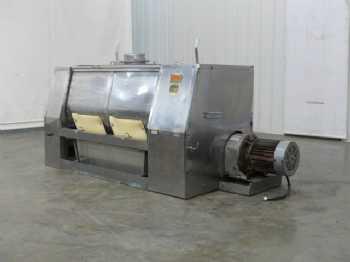 5 MW-150