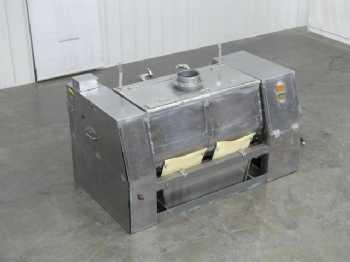 6 MW-150