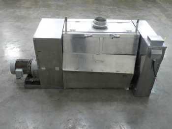 8 MW-150