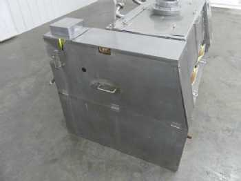 29 MW-150