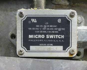 35 MW-150