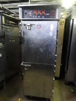 LCH-18 photo