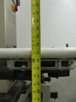 11 DACS-W-030-SBPB-1