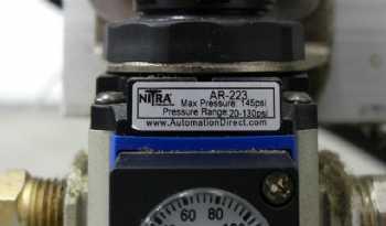 28 DACS-W-030-SBPB-1