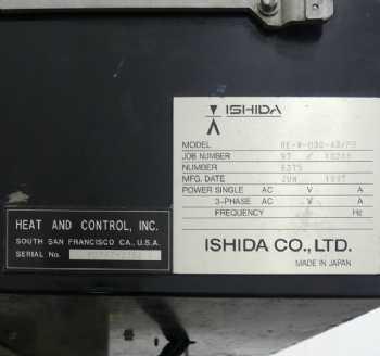34 DACS-W-030-SBPB-1