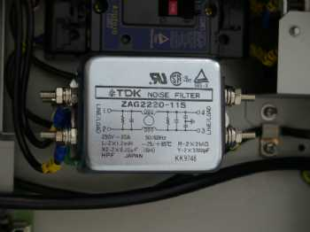 22 DACS-W-030-SBPB-1