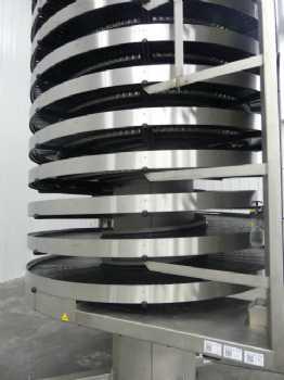 12 Spiralveyor SV