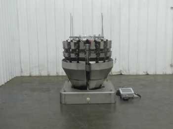 1 CCW-M-216B-D15-WP