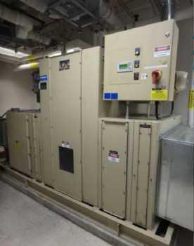 HCD-4500-EA-SFBCPS photo
