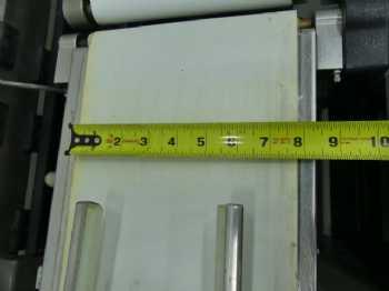 11 Micromate