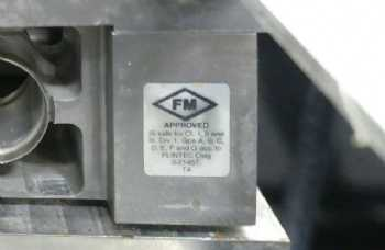 30 Micromate