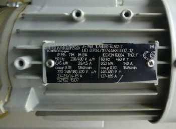 27 M400