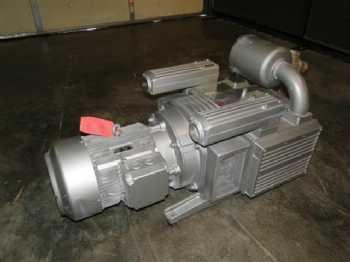 1 VTLF 250