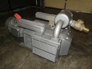3 VTLF 250
