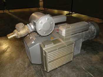 4 VTLF 250