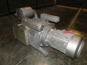 5 VTLF 250